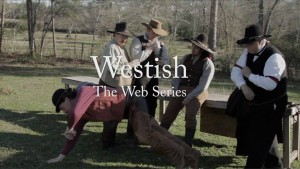westishthewebseries.com