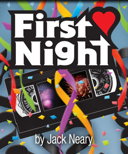 play-FirstNight